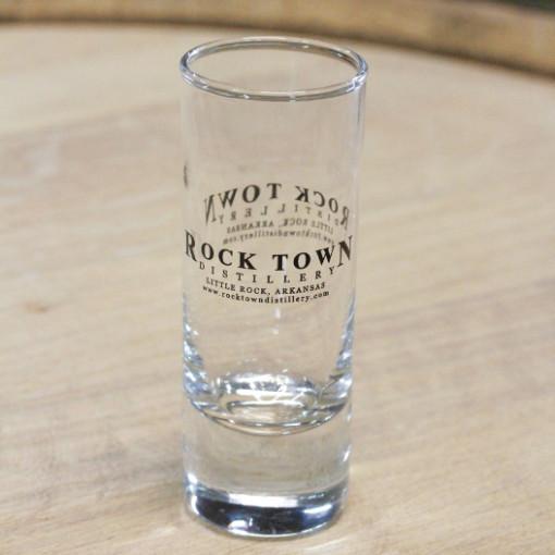 2.5oz Shot Glass