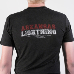 Arkansas-Lighting-Back