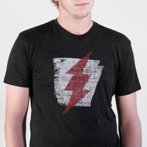 Arkansas-Lightning-Front