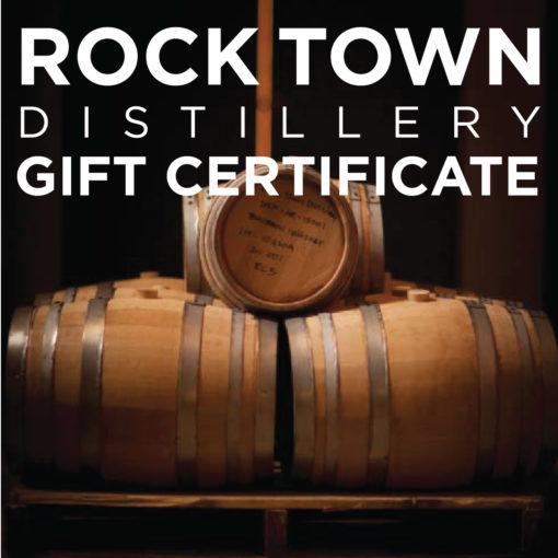 Rock Town Gift Certificate-01-01