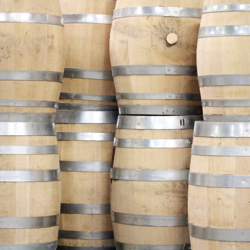 Rock-Town-Used-Whiskey-Barrels