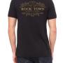 Fifth-Anniversary-Shirt-Back