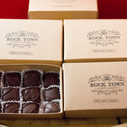 Rock-Town-Small-Batch-caramels