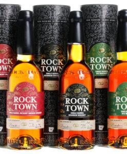 Rock-Town-Single-Barrel-Range-v2