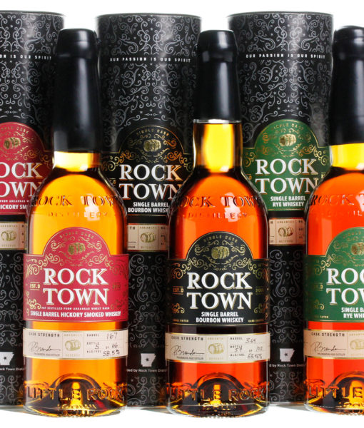 Rock-Town-Single-Barrel-Range-v2