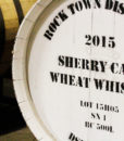 Sherry-Cask-Wheat-Whiskey