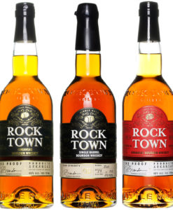 Rock-Town-Whiskey-Range
