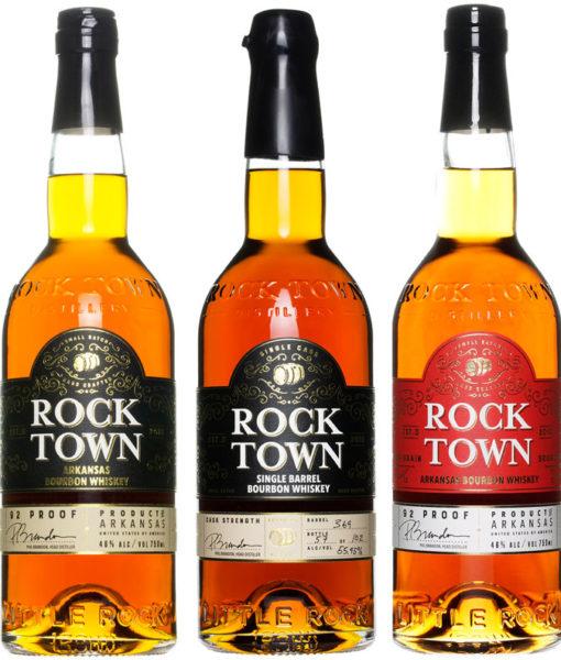 Rock-Town-Whiskey-Range